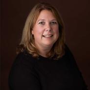 Dr. Susanne Evans - Feldspar Consulting