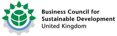 Business Council for Sustainable Development logo