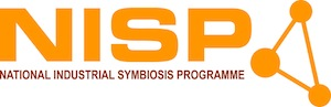 National industrial Symbiosis Programme