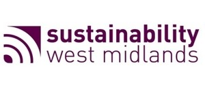 Sustainability West Midlands